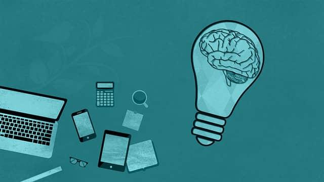 Educación virtual ConTacto Humano